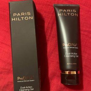 Paris Hilton Cleanser